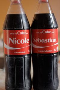 sebastian-nicole