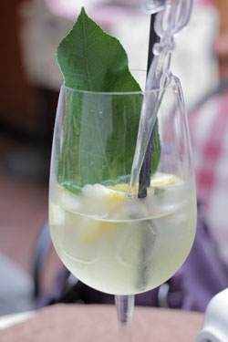 Lemonspritz_Glas
