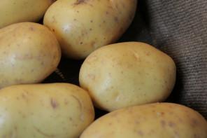 Tipp: Kartoffeln kochen ohne Überkochen