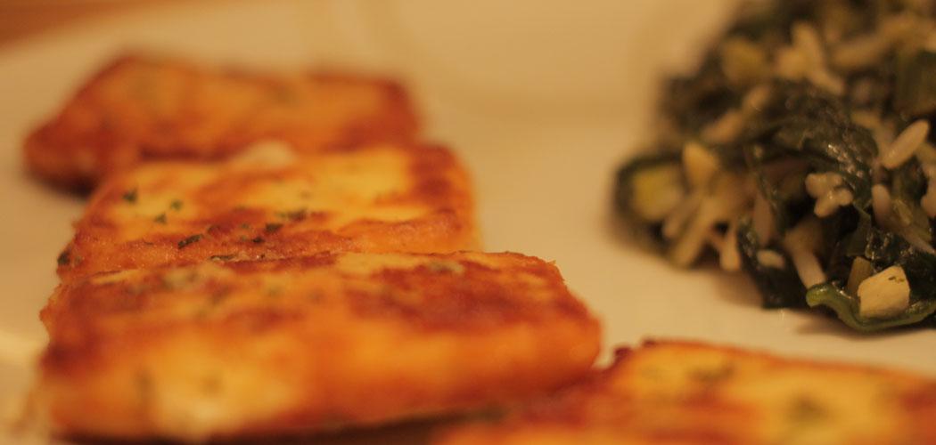 gebackener-schafskaese
