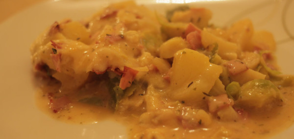 rosenkohl-kartoffel-auflauf