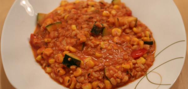 tomaten-ebly